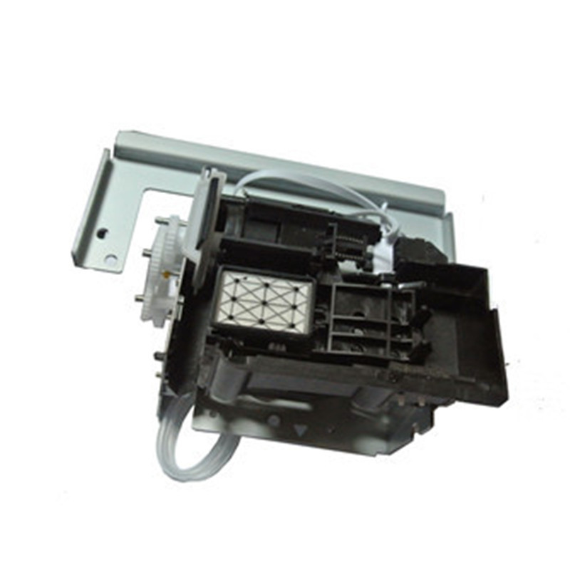 все цены на  Ink Pump Maintenance Assembly DF-49686 with free Cap Top for Mutoh VJ-1204 / VJ-1604E printer  онлайн
