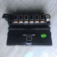 キャリッジアセンブリ HP DESIGNJET 5500 5500 PS Q1251-60078 Q1251-69273