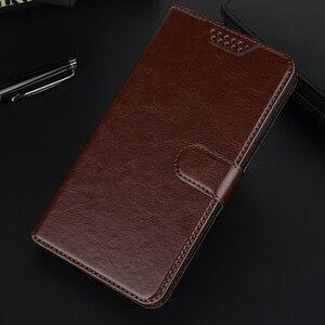 Роскошный кожаный чехол для Lenovo VIBE P1M P1ma40 P1mc50 P1ma50, чехол для телефона с отделением для карт, чехол для Lenovo P1 Turbo P1c72 P1a42