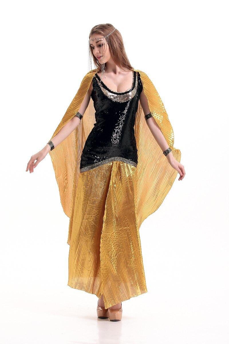 Online Get Cheap Queen Cleopatra -Aliexpress.com | Alibaba Group