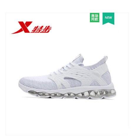 Для мужчин и женская обувь спортивные туфли 2018 новые летние кроссовки амортизацию дышащие удобные кроссовки