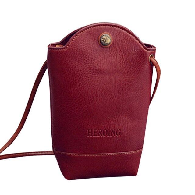 Women S Handbags Designer Handbag Crossbody Purse Bolsa Feminina Las Messenger High Quality Bags Shoulder Clutch