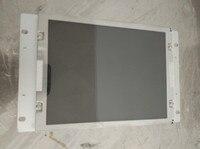 MDT962B-4A kompatibel LCD display 9 zoll für M500 M520 CNC system CRT monitor