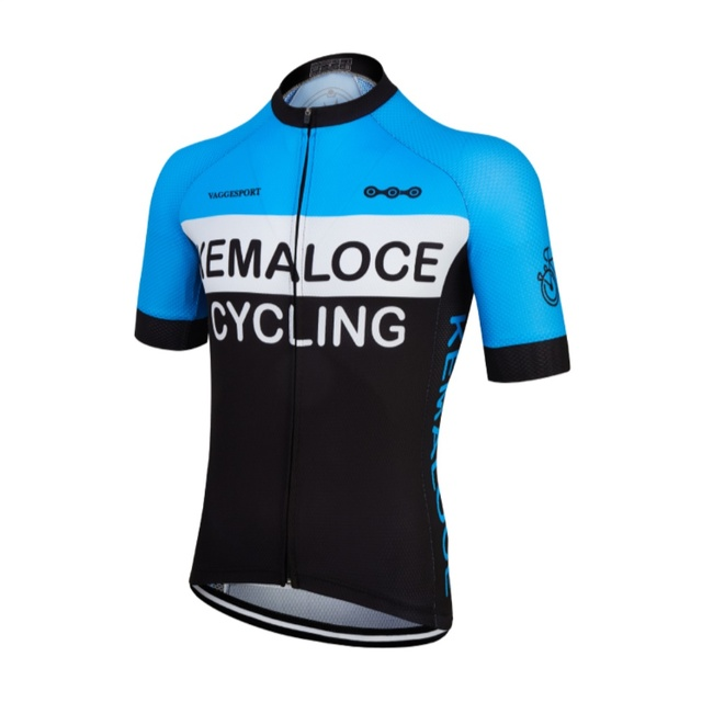 Special sale promotion 2018 sublimation printing cycling jersey best pro  polyester cycling clothing men quick dry bike shirt 3a89db2b0