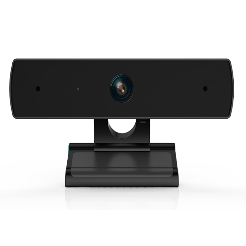 Aoni C31 Webcam 1080P,HDWeb Camera with Built-in HD Microphone 1920 x 1080p USB Plug and Play Web Cam,usb video camera hd webcam 1