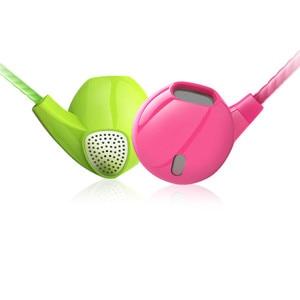 Image 4 - Đa Năng 3.5Mm Có Dây Thể Thao Tai Nghe Hifi Âm Nhạc Bass Nặng Tai Nghe Stereo Tai Nghe Auricuares Cho Iphone 5S Samsung Xiaomi