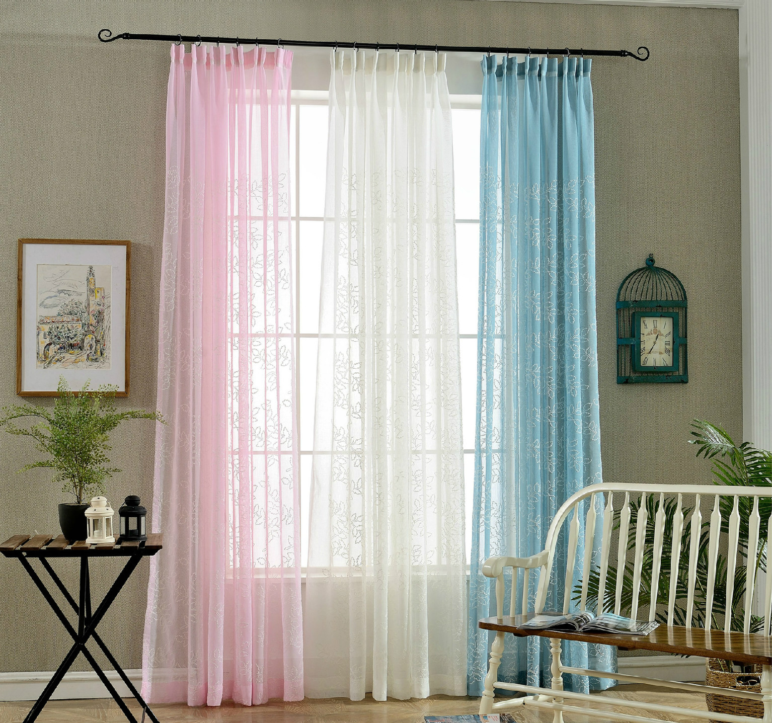 pare Prices on White Cafe Curtains line Shopping Buy Low
