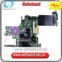 100% Working Laptop Motherboard for asus vx2 Mainboard full 100%test
