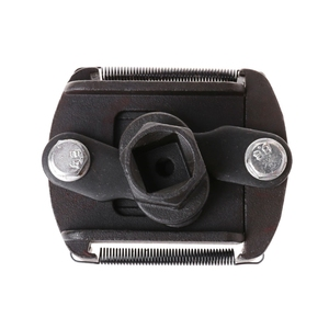 Image 4 - Adjustable Filter Wrench Fuel Remover Removal Tool 2 Jaw Cast Steel Spanner Tire Repair Tools