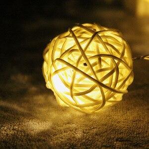 Image 5 - החג שמח 1.5m 10 Led אורות חג המולד קישוטי בית חג מולד קישוט חג המולד דקור חדש שנה 2021 kerst נואל לידה