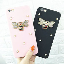 Phone Case for Huawei P8 P9 P10 P20 P Smart Mate 9 10 20 lite Pro