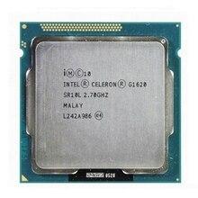 Intel SR0MJ i7-3820QM Core Mobile i7 3820QM Laptop CPU 8MB PGA 2.7GHz 3.7GHz