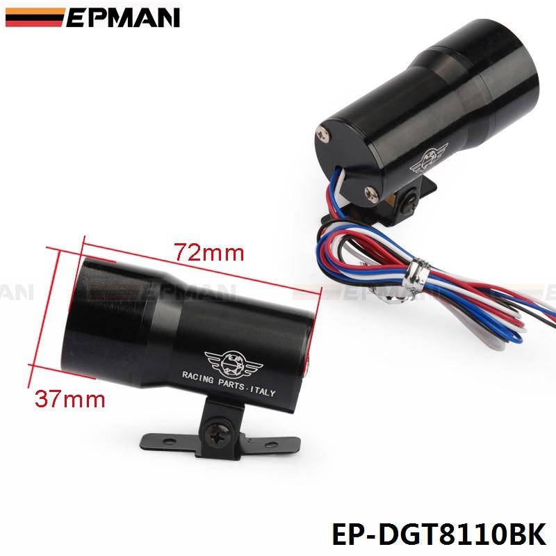 EP-DGT8110BK 4