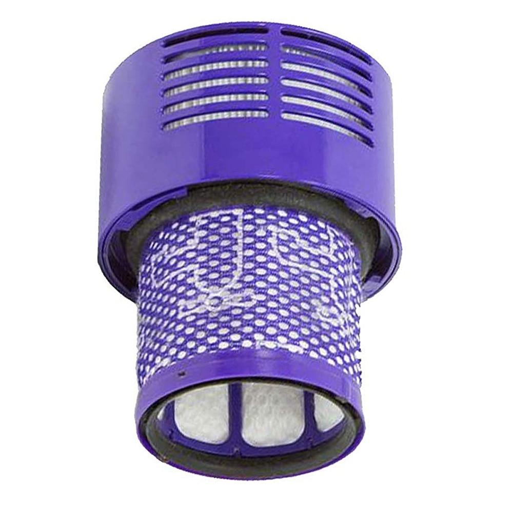 Моющийся фильтр для пылесоса дайсон дайсон герметик