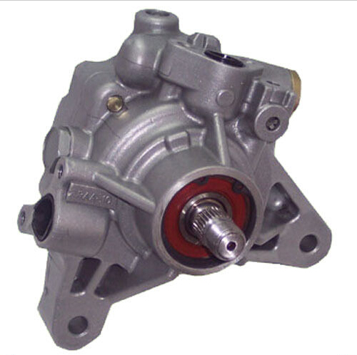 Power Steering Pump For Honda Accord 02-05 2.4 56110RAAA01 56100RAAA01 56100-RAA-A01 56110-RAA-A01 auto parts for benz power steering pump air suspension system w220 w163 w210