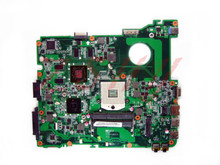 for acer eMachines E732 E732ZG laptop motherboard DA0ZRCMB6C0 HM55 HD 6550M DDR3 Free Shipping 100% test ok