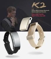 CARPRIE Wearable Devices Smart Watches Blood Oxygen Pressure Heart Rate Monitor Pedometer Smart Watch Bluetooth Earphone dec26