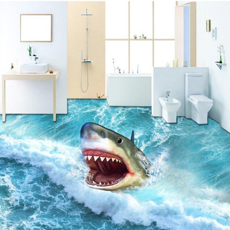 achetez en gros aquarium mural en ligne des grossistes aquarium mural chinois. Black Bedroom Furniture Sets. Home Design Ideas