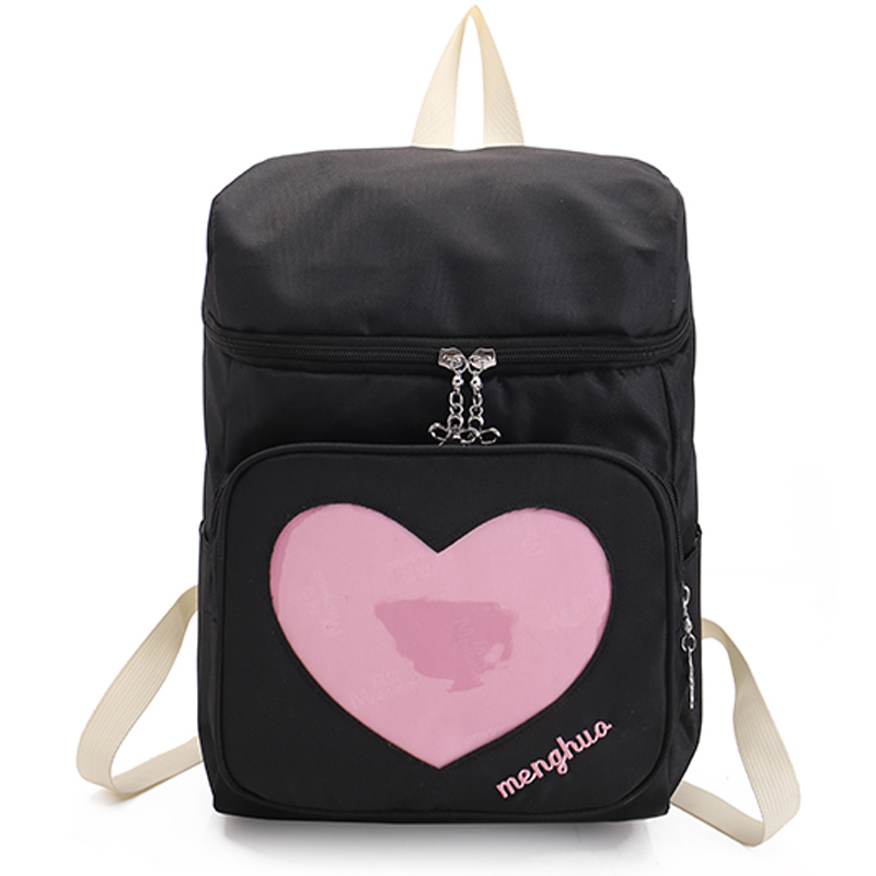 Compare Prices on Clear Book Bags for School- Online Shopping/Buy ...