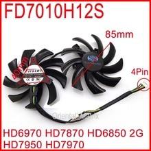 HD7970 stks/partij HD7870 2