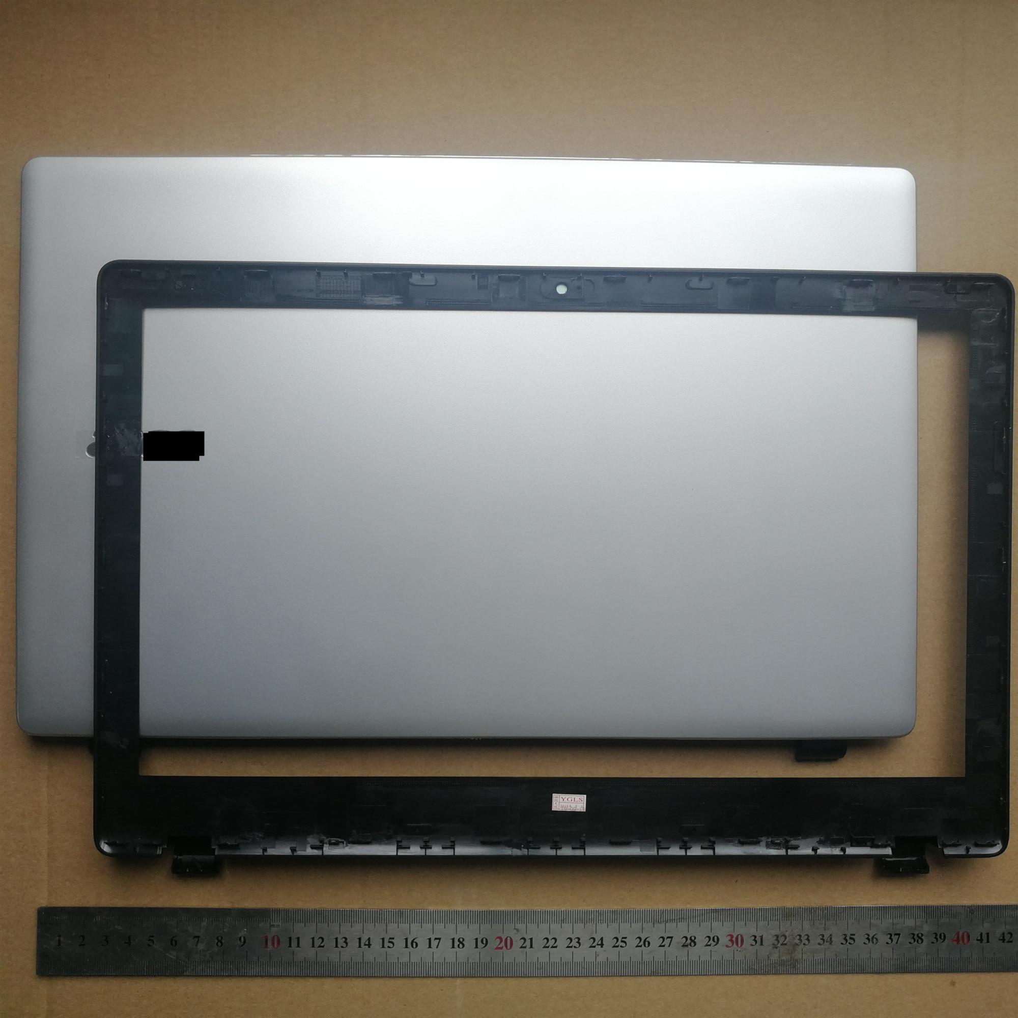 NEW FOR Acer Aspire V3-572 V3-572G LCD Back Cover Lid Back Rear