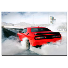 Muscle Cars Poster Promotion Shop For Promotional Muscle Cars Poster