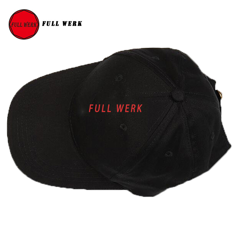 Adjustable Baseball Hat Fashion Sunshade Cap with Tesla Logo Black Sport Hat  for Tesla Model S X Universal Cap for Men Women-in Interior Mouldings from  ... 33c0b0a9a6f