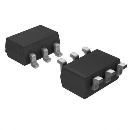 Integrated Circuits Nice 10pcs/lot Lcd Management P Led Driver Ic 6-pin Spring Core Qx5241a Sot23-6 5241a New Original