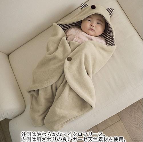 Cobertores multifuncionais cart térmico saco de dormir estilo romper parisarc mantissas cobertores recém-nascido