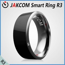 Jakcom Smart Ring R3 Hot Sale In Hoop Earrings As Orecchini Donna Cerchio Punk Earing Wooden Hoop Earrings