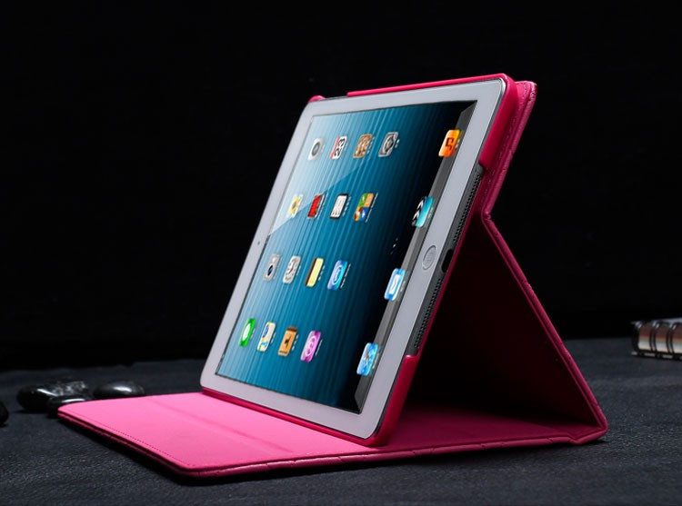 Case for Ipad-7