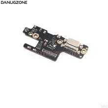 Plug Board USB Connector