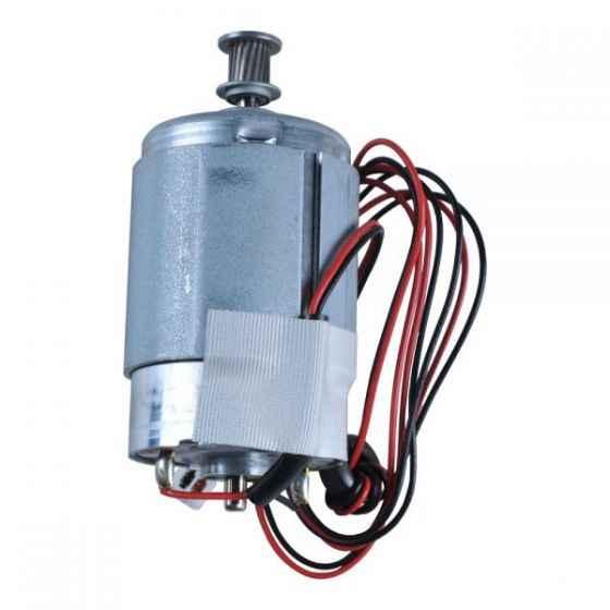2137379 Kereta Motor ASSY CR untuk Epson 1390 1400 1430 W 1500 W R1390 R1400 R1900 R2000 R2880 R3000 B1100 t1100 T1110 L1300 L1800