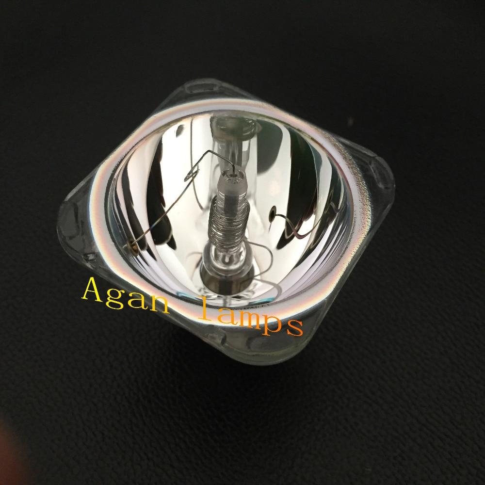 Original 280 Watts P-VIP Bare Projector Lamp / bulb TLPLW25 for TOSHIBA WX5400,TDP-WX5400E Projectors