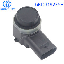 5KD919275B PDC Parking Aod Sensor For Audi A3 A6 A7 Q3 VW Seat Skoda