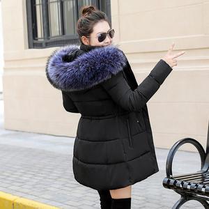 Presta abrigo translation