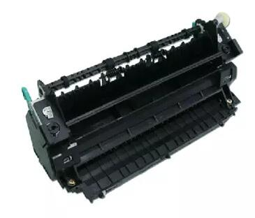 fuser assembly for HP1150 1300 RM1-0716-030 RM1-0561-000CN 220V RM1-0715-000 RM1-0560-000CN 110V compatible new hp3005 fuser assembly 220v rm1 3717 000cn for lj m3027 m3035 p3005 series 5851 3997