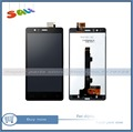 5inch High Quality   bq aquaris e5 HD   IPS5K0759FPC-A1-E  LCD Display+Touch Panel Digitizer Replacement Screen Assembly