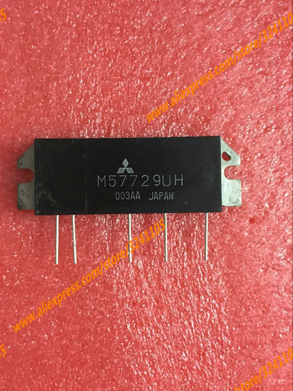 Free Shipping NEW M57729UH MODULE