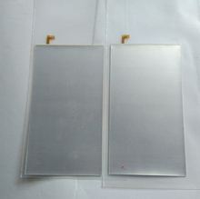 Hot Sell 10PCS/LOT High Quality Brand New LCD Display Backlight Film Plate For LG Google Nexus 5 D820 D821 Back light Film