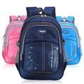 New 2017 Hot School Bags for Teenagers Boys Girls Nylon Children Primary School Students Backpacks Kids Backpack Child Book Bag