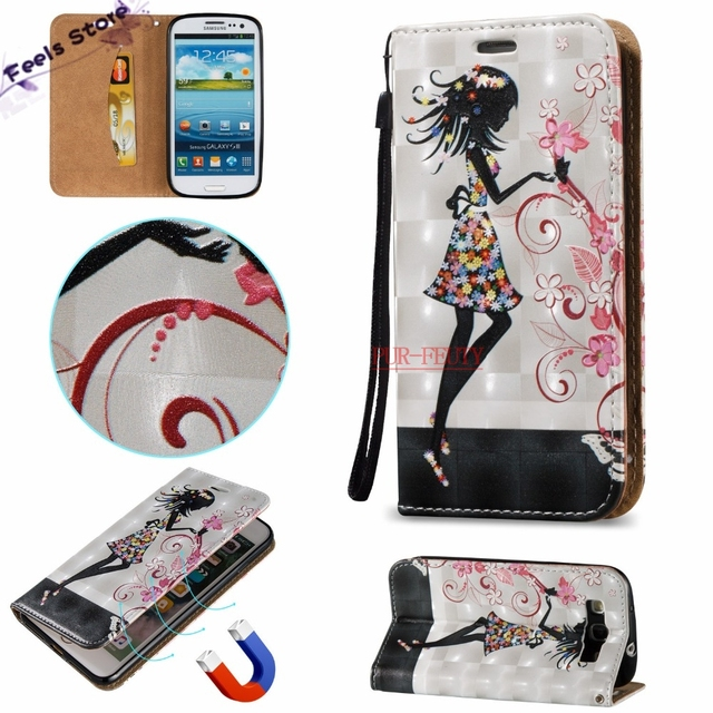 Soft Phone Case Cover For Samsung Galaxy S 3 S3 Neo i9300 i 9300 i9301 Duos i9300i GT-i9300 GT-i9301 GT-i9300i i9305 GT-i9305 S3