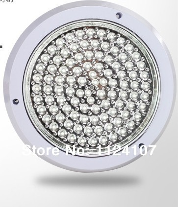 Bathroom Light Installation lamp post light sensor picture - more detailed picture about 4w