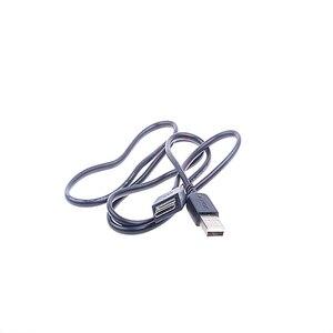 Image 4 - Données de Câble USB Verser Pour Sony MP3 Baladeur NW/NWZ WMC NW20MU E343 E353 E435F E436F E438F E443 E443K E444 E444K MP3 Câble
