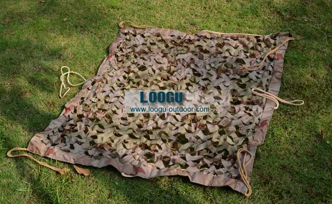 ФОТО VILEAD 3M x 6M (10FT x 19.5FT) Desert Digital Camo Netting Military Army Camouflage Net Shelter for Hunting Camping Car Covers