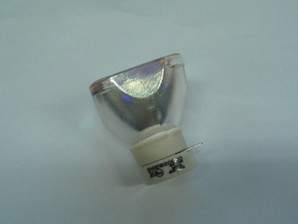 Compatible bare lamp POA-LMP142/LMP142 for PLC-WK2500/PLC-XD2200/PLC-XD2600/PLC-XE34/PLC-XK2200/PLC-XK2600/PLC-XK3010/LC XB21 plc srt2 od04