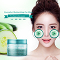 Parche en el Ojo Sin Edad Debajo de Los Ojos Ojeras Nutritiva hidratante de Pepino Máscara Removedor 36 Hoja/Botella