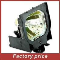 100% ursprüngliche Projektorlampe POA-LMP72 610-305-1130 für PLC-HD10 PLV-HD100