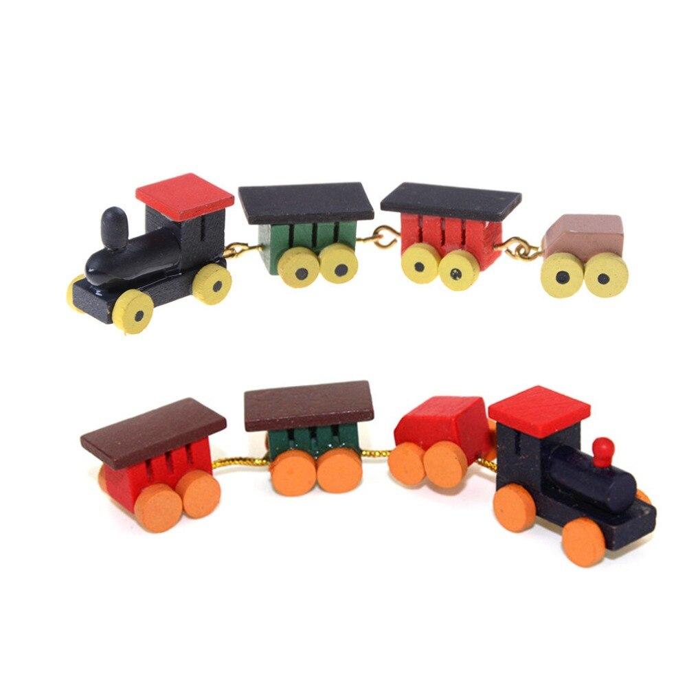 LEGO ® circuit imprimé 2 x 8 Blanc Bloc De Construction Plaque chemin de fer train