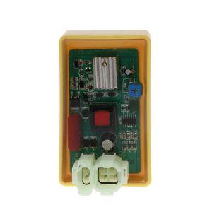 Image 2 - WUPP GY6 DC CDI boîte dallumage